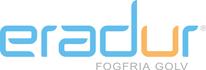 Eardur AB specialiserad tillverkare av härdplastbeläggningar för användning på golv, vägg och tak i utsatta miljöer